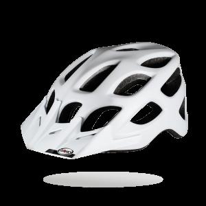Casco Suomy FREE Strada MTB  White Bianco Opaco SUPER OFFERTA