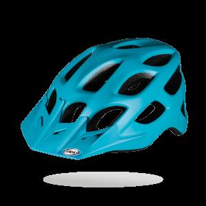 Casco Suomy FREE Strada MTB  Light Blue Matt Azzurro Opaco SUPER OFFERTA