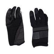 Guanti Shimano Early Winter Gloves Black