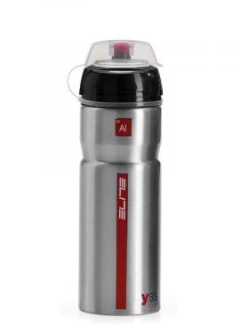 Borraccia Elite Syssa Alluminio 750ml