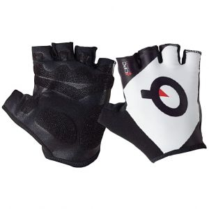Guanti Gloves Short Fingers Prologo CPC