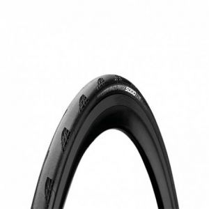 Continental Grand Prix 5000 TL Ready Copertoncino Corsa 25 MM