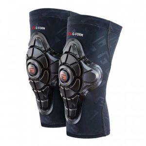 Ginocchiera Protezione G-Form Pro X Knee Pad Enduro Down Hill