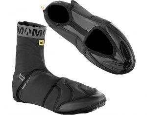 Copriscarpe Mavic Thermo Plus Shoe Cover