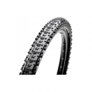 Copertone Maxxis Aspen Tubeless Ready 29x2.1 pieghevole MTB enduro