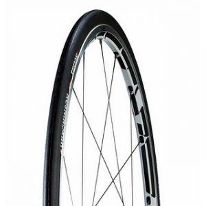Copertoncino Bici Da Corsa Tubeless Hutchinson 700x23 Fusion 3