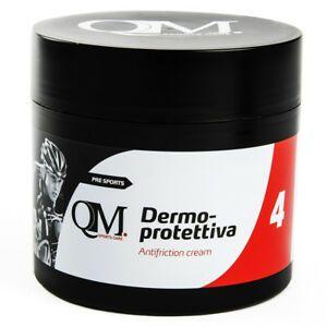 QM04 Crema Sottosella Dermoprotettiva