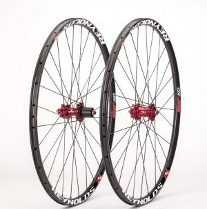 RUOTE REYNOLDS MTB CARBONIO 29 ER TUBELESS NUOVE 142-12 OFFERTA !!!!!
