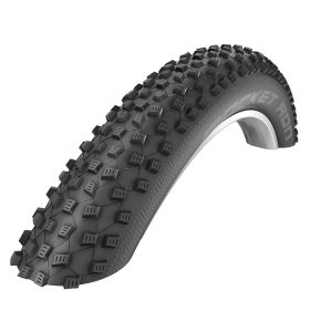 Copertone MTB Enduro E-bike DH Schwalbe Rocket Ron Tubeless Snake Skin 27.5x300