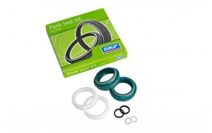 SKF Kit Tenute per Forcelle Fox MTB FN (NUOVO PER FORCELLA SENZA LABBRO)
