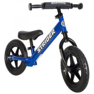 Bicicletta Strider 12 Sport Balance - BLU