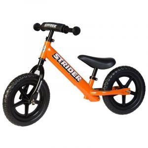 Bicicletta Strider 12 Sport Balance - ARANCIO