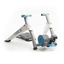 Tacx® Flow Smart Trainer Rullo per Allenamenti PRONTA CONSEGNA