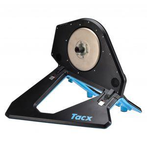Tacx® Neo 2 Smart Trainer Rullo per Allenamenti PRONTA CONSEGNA