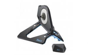 Tacx® Neo 2T Smart Trainer Rullo per Allenamenti PRONTA CONSEGNA