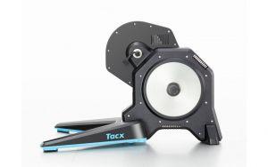 Tacx Flux 2 Smart Rullo Interattivo a Trasmissione Diretta New