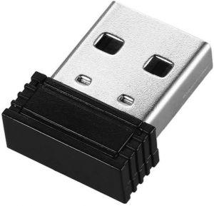 Chiavetta USB ANT adattatore USB Mini Stick