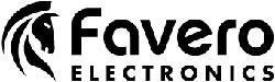 Favero Electronics